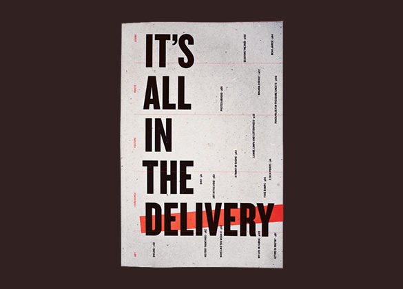 itsallinthedelivery 0
