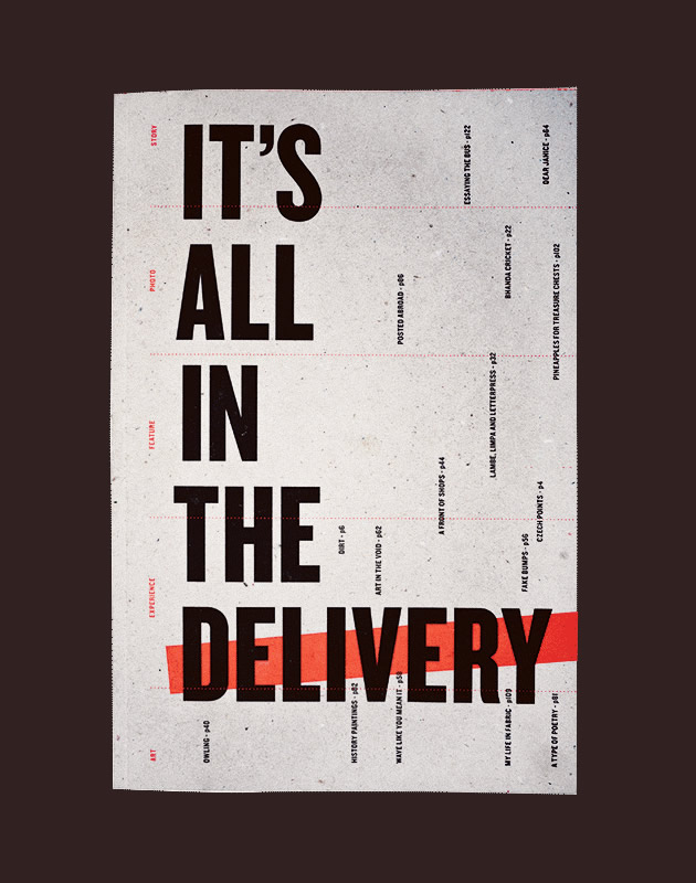 itsallinthedelivery 1