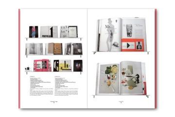 the shelf journal 2 3