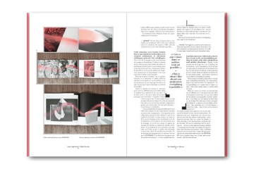 the shelf journal 2 4