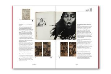 the shelf journal 2 6