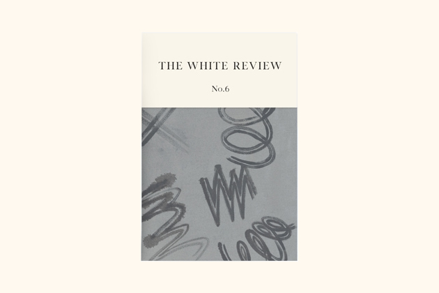 thewhitereview6 1
