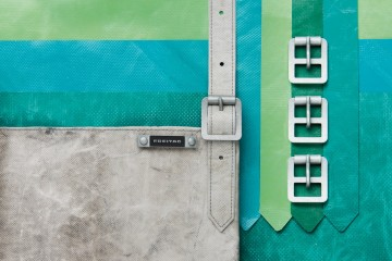 R108 Morgenson Mood Detail Grau 1