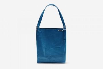 R108 Morgenson blau Alder
