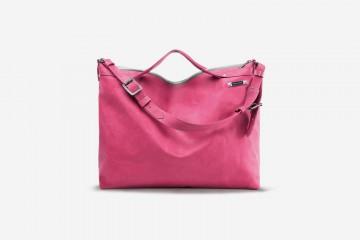 R117 Ahlgren pink JGxHD