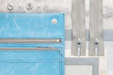 R304 Woodhull Mood Detail Hellblau 03