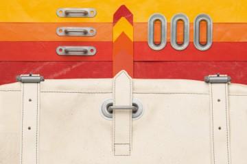 R516 Hilten Mood Detail Weiss 02