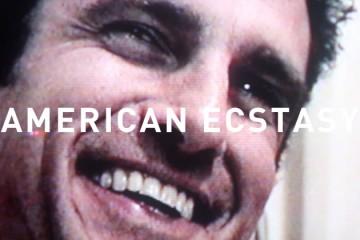 american_ecstasy