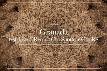 granada 0