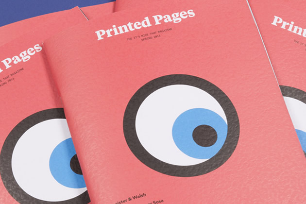 printed pages 0
