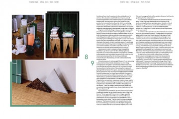 printed pages 2
