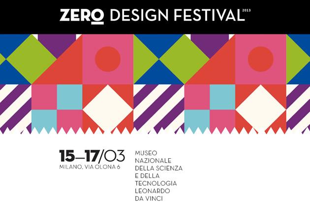 zero design festival 1