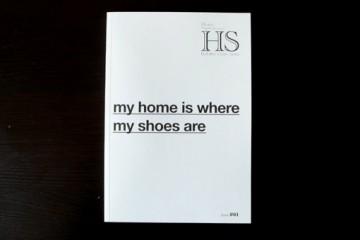 home sapiens 1 1