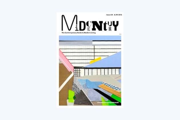 midcentury 1
