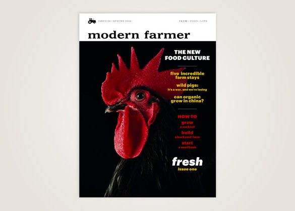 modern farmer 1
