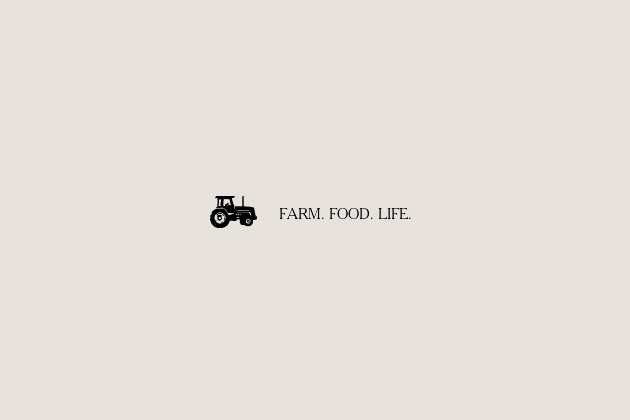 modern farmer 3