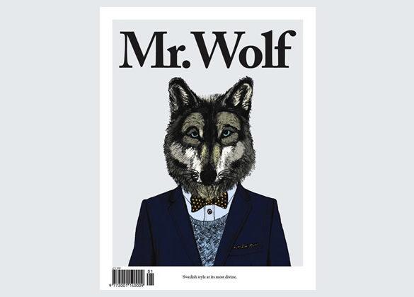 mrwolf 0