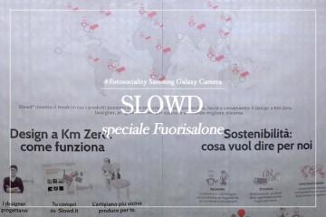 Slowd
