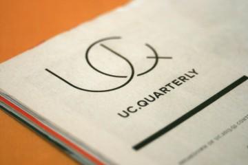 uc quarterly 6