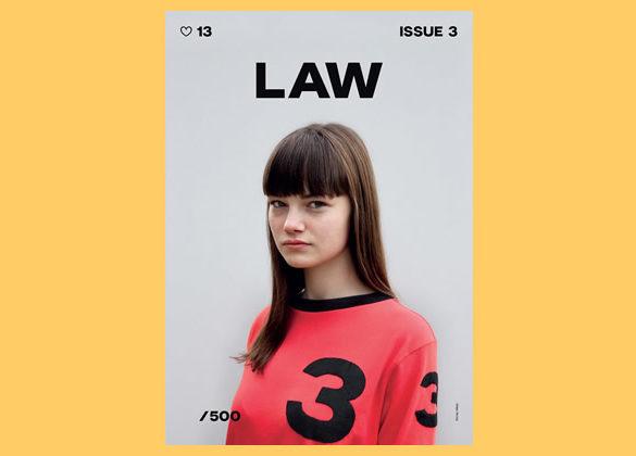 law 0