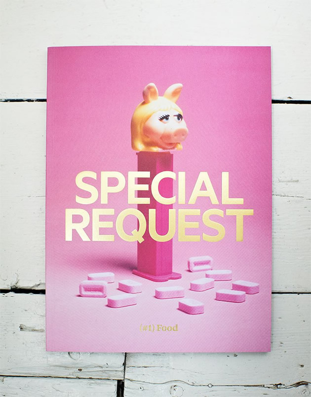special request 1