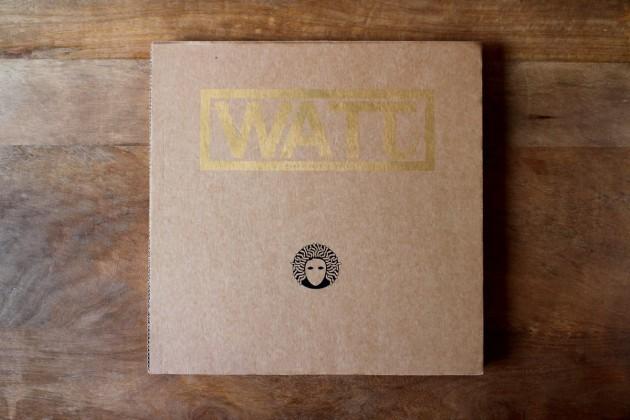 watt 1