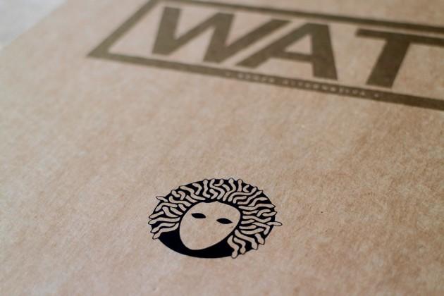 watt 7