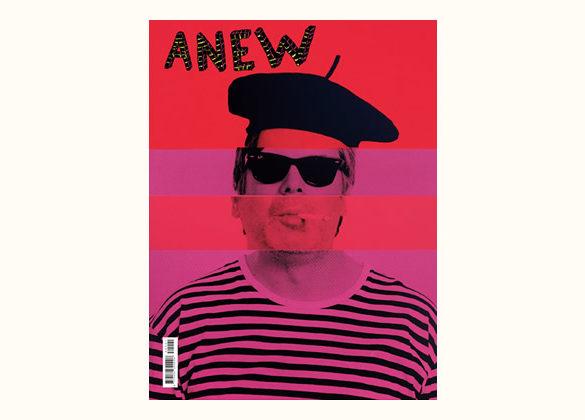 anew 0
