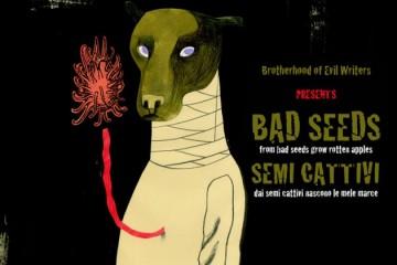 bad_seeds