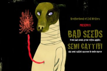 bad seeds2