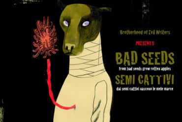 bad seeds 1