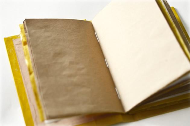 libri finti clandestini 10