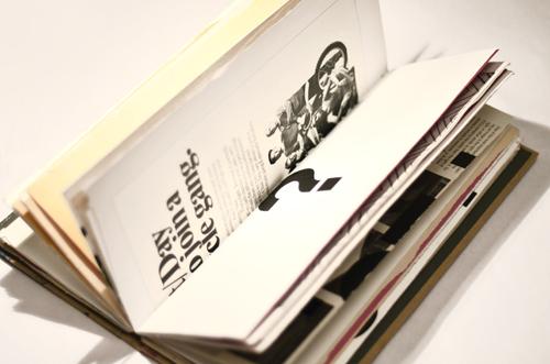 libri finti clandestini 14