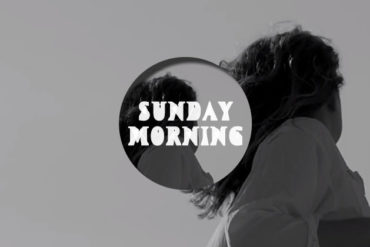 sunday morning1