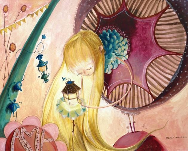angela perrini 07