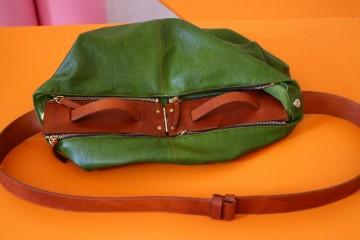 bag factor 01