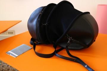 bag factor 02