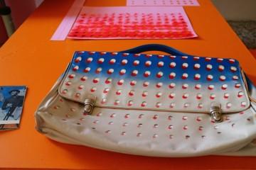 bag factor 04