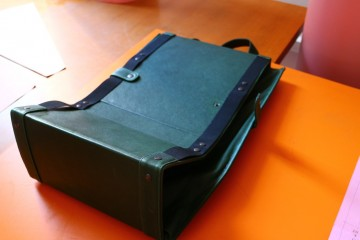 bag factor 05
