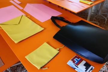 bag factor 09