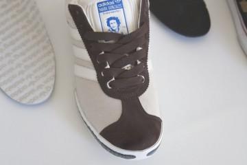 gonz adidas 09
