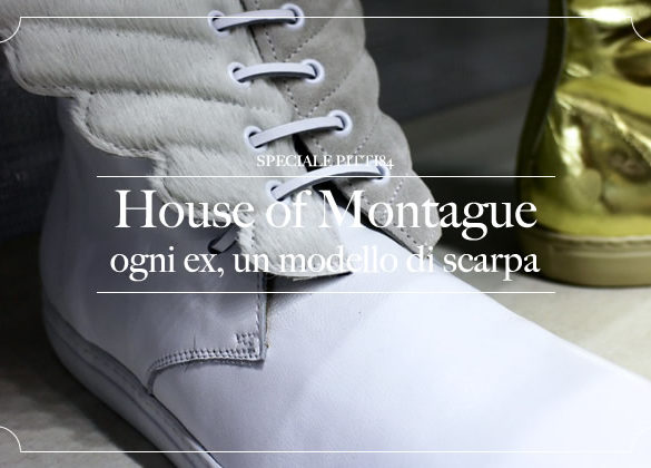 house of montague 0