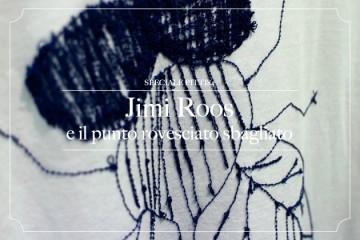 Jimi Roos