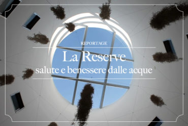 lareserve cover