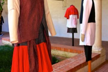 linen yarn 2