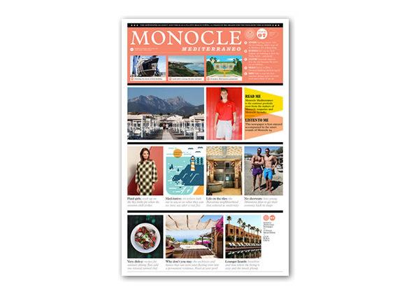 monocle mediterraneo 2013 0