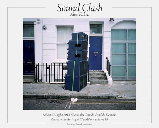 sound clash 1