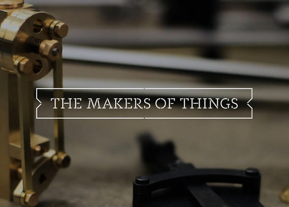 themakersofthings