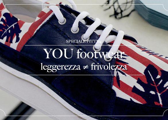 youfootwear 0