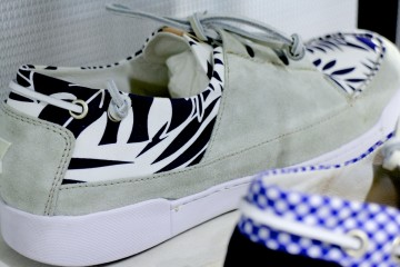 youfootwear 10